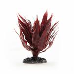 Repti-Zoo roślina sztuczna - Alternanthera Rosaefolia