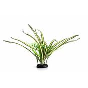 Repti-Zoo roślina sztuczna - Dracena Marginata