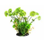 Repti-Zoo roślina sztuczna - Pilea