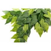Repti-Zoo roślina wisząca Figowiec 40cm