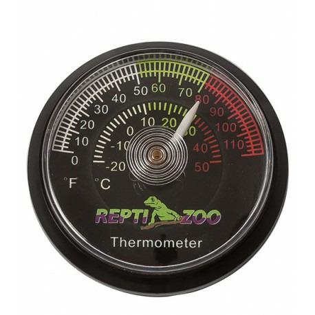 Repti-Zoo RT01 - termometr analogowy