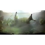 Repti-Zoo TerraFog - generator mgły z podświetleniem (fogger) FMM01