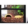 Repti-Zoo Terrarium RK 30x30x45cm - tylko wysyłka