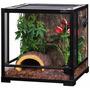 Repti-Zoo Terrarium RK 45x45x45cm - tylko wysyłka