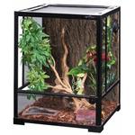 Repti-Zoo Terrarium RK 45x45x60cm - tylko wysyłka
