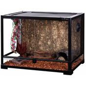 Repti-Zoo Terrarium RK 60x45x45cm - tylko wysyłka