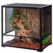 Repti-Zoo Terrarium RK 60x45x60cm - tylko wysyłka
