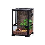 Repti-Zoo Terrarium RK NET 30x30x45cm - tylko wysyłka