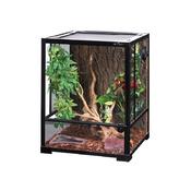 Repti-Zoo Terrarium RK NET 45x45x60cm - tylko wysyłka