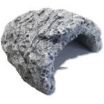 Repticava grey m JBL