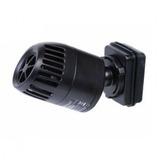 Resun Aqua Syncro HWM6000 - pompa cyrkulacyjna [6000l/h]