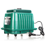 Resun Low Noise Air-Pump Green 200 - pompa powietrza 250l/min