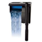 Resun Streamax 450 - filtr kaskadowy do akwarium 38 - 76l