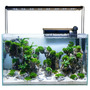 Resun Streamax 750 - filtr kaskadowy do akwarium 114 - 152l