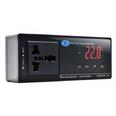 Ringder AC-112 Termostat mikroprocesorowy