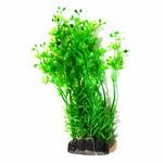 Roślina kępkowa CP-057 6'' [15CM]
