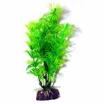 Roślina plastikowa AP-005 4\