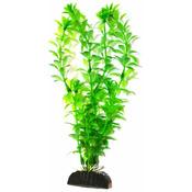 Roślina plastikowa AP-012 8\