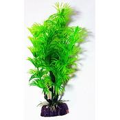 Roślina plastikowa  AP-016 4\