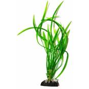 Roślina plastikowa AP-016 8\