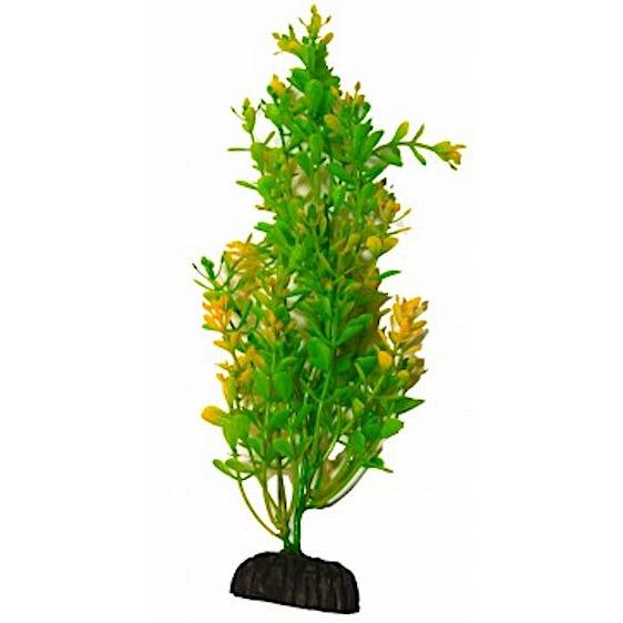 Roślina plastikowa AP-031 8