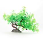 Roślina sztuczna Yusee - drzewko bonsai (15cm)