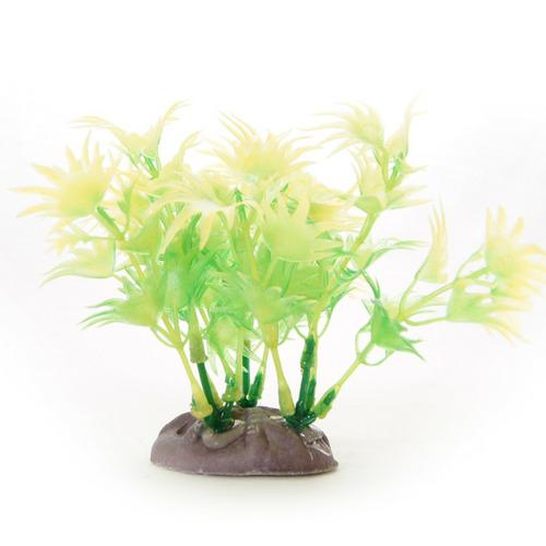 Roślina sztuczna Yusee - moczarka (12-15cm)