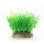Roślina sztuczna Yusee - trawnik Eleocharis wys. 4-6cm