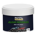 Royal Shrimps Food - Algae Noodles [25g]