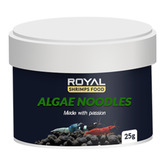 Royal Shrimps Food - Algae Noodles [25g]