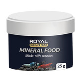 Royal Shrimps Food - Mineral Food [25g]