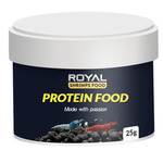 Royal Shrimps Food - Protein Food