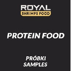 Royal Shrimps Food - Protein Food [5g]