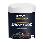 Royal Shrimps Food - Snow Food