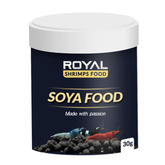 Royal Shrimps Food - Soya Food [30g]