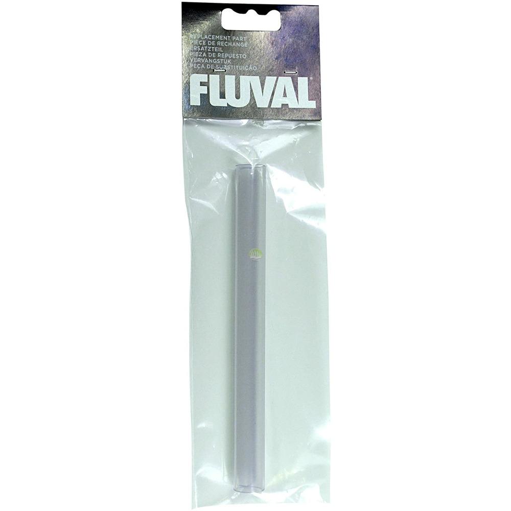 Rurka wlotowa do filtrów Fluval 305 i 405 - A20004