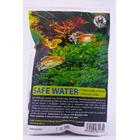 SAFE WATER - liście migdałowca [15g]
