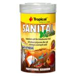 Sanital plus ketapang [100ml][ - sól z ketapangiem (80333]