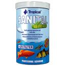 Sanital sól z aloesem [1000ml] (80326)