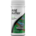 Seachem Acid Buffer [70g]