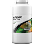 Seachem Alkaline Buffer [1200g] - pH 7.2 - 8.5