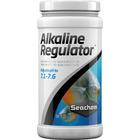 Seachem Alkaline Regulator [250g] - pH 7.1 - 7.6
