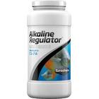 Seachem Alkaline Regulator [500g] - pH 7.1 - 7.6