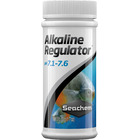 Seachem Alkaline Regulator [50g] - pH 7.1 - 7.6