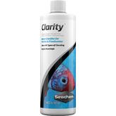 Seachem Clarity [500ml]