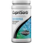 Seachem CupriSorb [250ml] - usuwa miedź