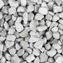 Seachem De Nitrate [1000ml] - usuwa azotany