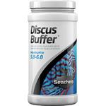 Seachem Discus Buffer [4000g]