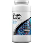 Seachem Discus Buffer [500g]