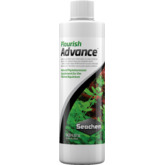 Seachem Flourish Advance [250ml] - stymulator wzrostu
